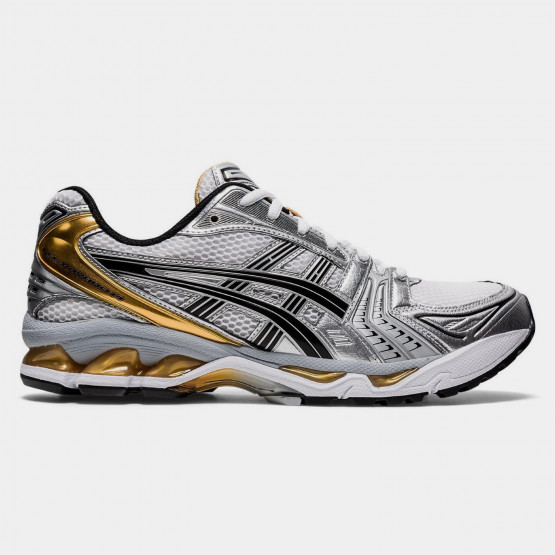 Asics Gel-Kayano 14 Running Men's Shoes
