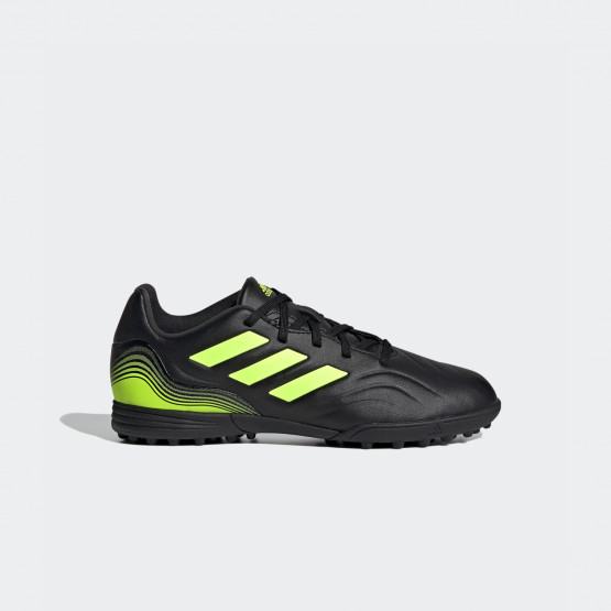 adidas Performance Copa 21.3 Kid's Football Shoes