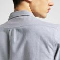 Lee Button Down Men's Shirt