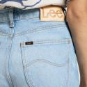 Lee Carol Women's Jeans