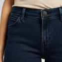 Lee Marion Straight Woman's Jeans