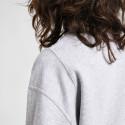 Lee Cut & Sew Raglan Sws Women's Sweatshirt