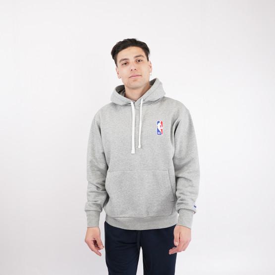Nike NBA Team 31 Essential Men's Hooded Sweatshirt