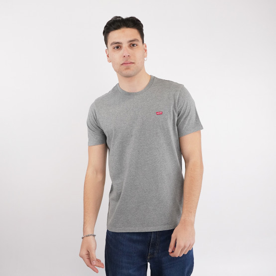 Levi's Original Housemark Men's T-Shirt