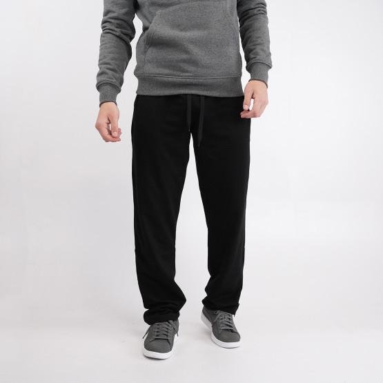 BodyTalk Men's Track Pants