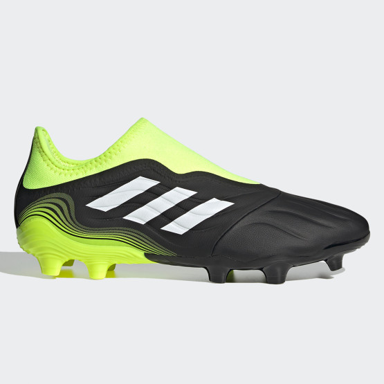 adidas Performance Copa Sense.3 Laceless Fg Men's Football Shoes