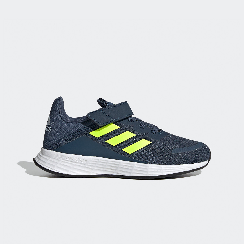 adidas Performance Duramo SL Παιδικά Παπούτσια (9000068092_49972)