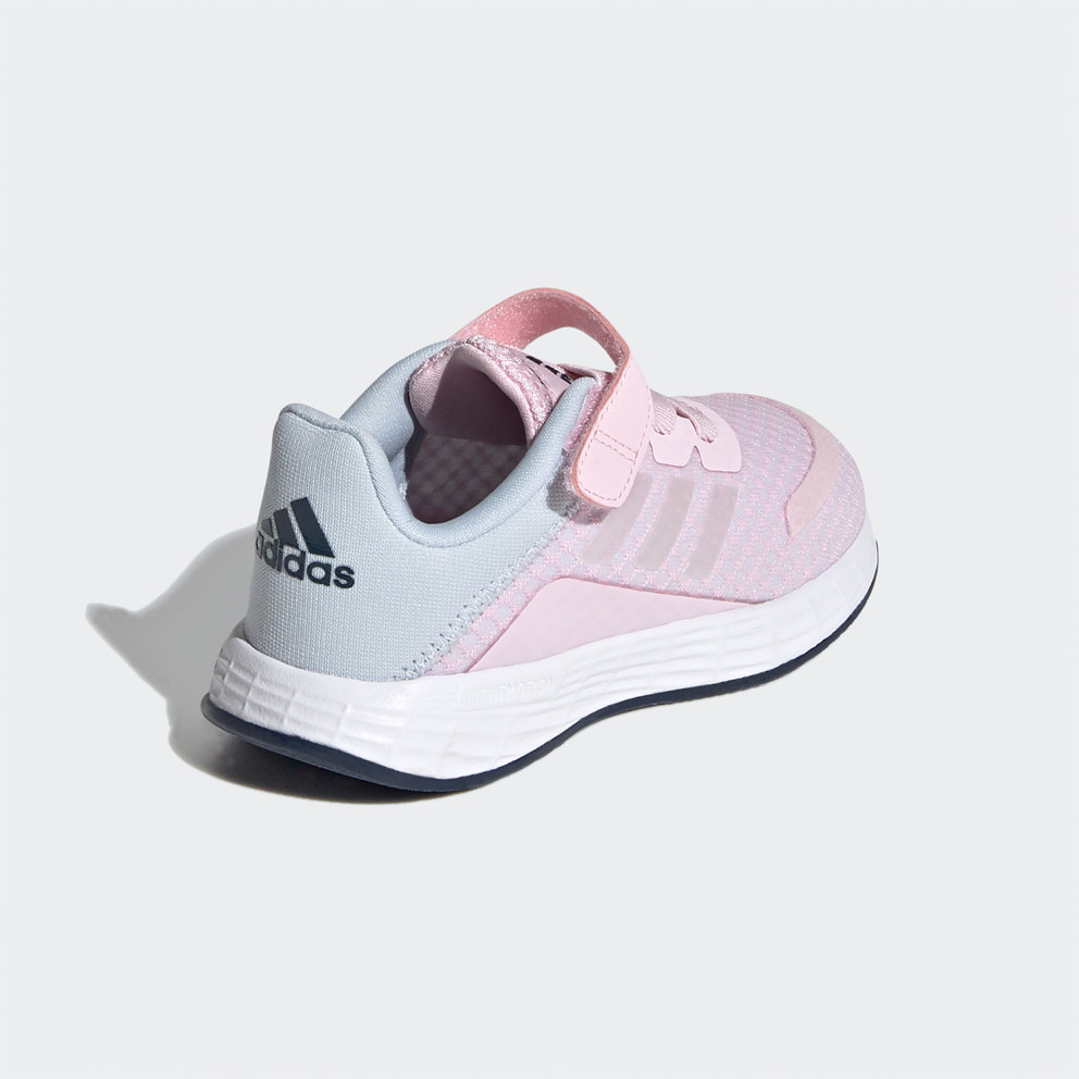adidas Performance Duramo Sl Infants' Shoes
