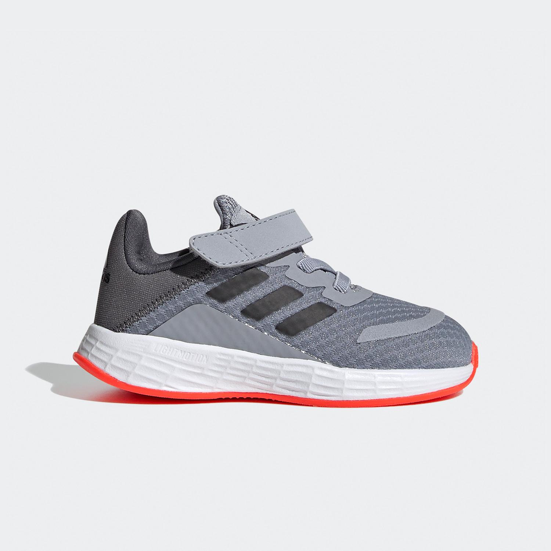 adidas Performance Duramo Sl Βρεφικά Παπούτσια (9000068098_49982)