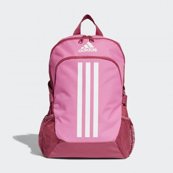 adidas Performance Power 5 Kids' Backpack