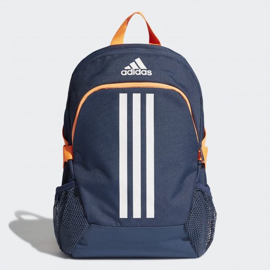 adidas Performance Power 5 Kids' Backpack