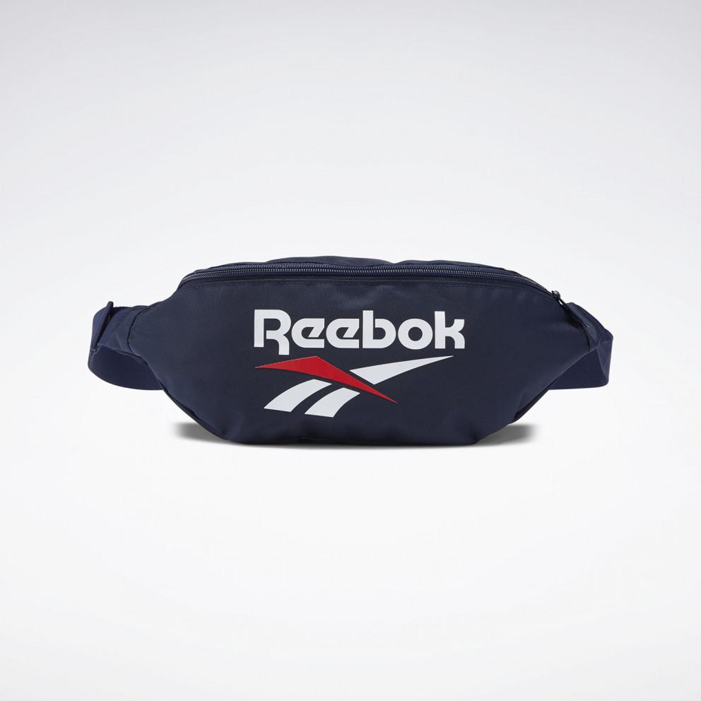 Reebok Classics Cl Fo Waistbag