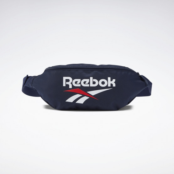 Reebok Classics Foundation Waist Bag Τσάντα Μέσης