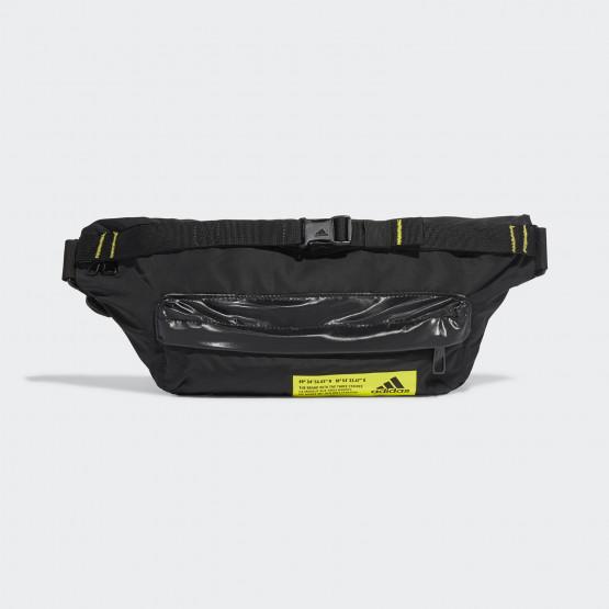 adidas Performance Sport Casual Waist Bag Τσάντα Μέσης