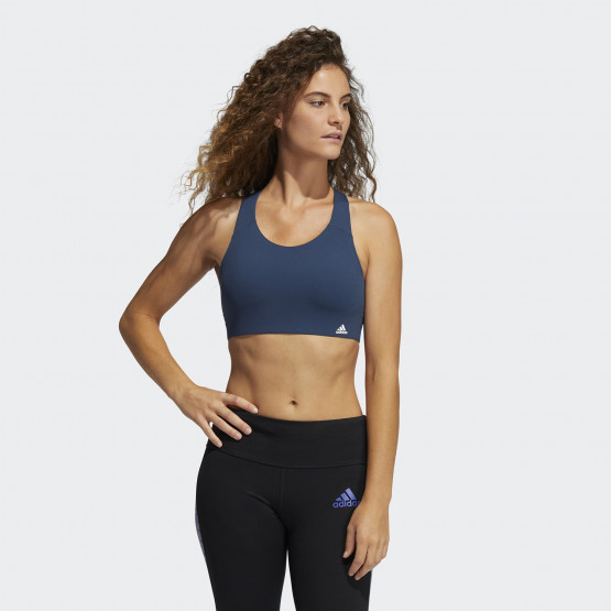 adidas Performance Ultimate Women's Bra