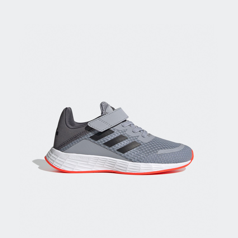 adidas Performance Duramo SL Παιδικά Παπούτσια (9000068094_49982)