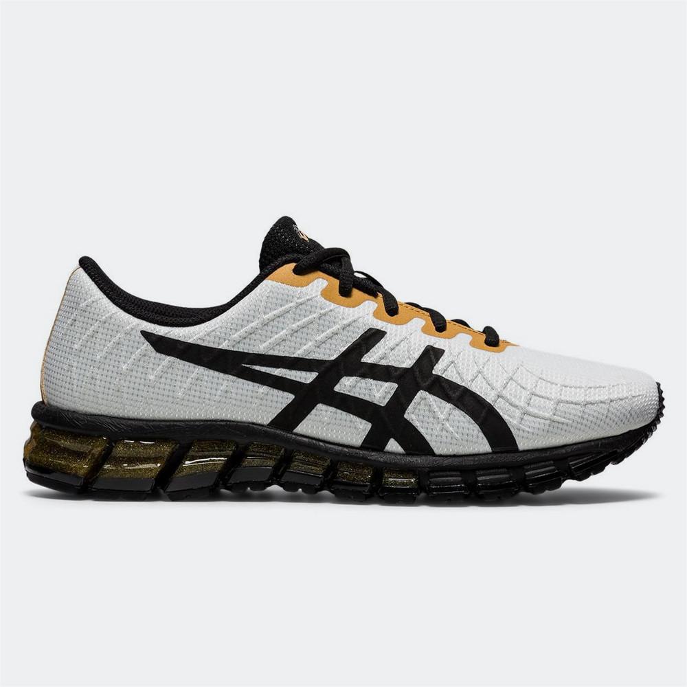 Asics Gel-Quantum 180 4 Ανδρικά Παπούτσια για Τρέξιμο (9000071547_38896)