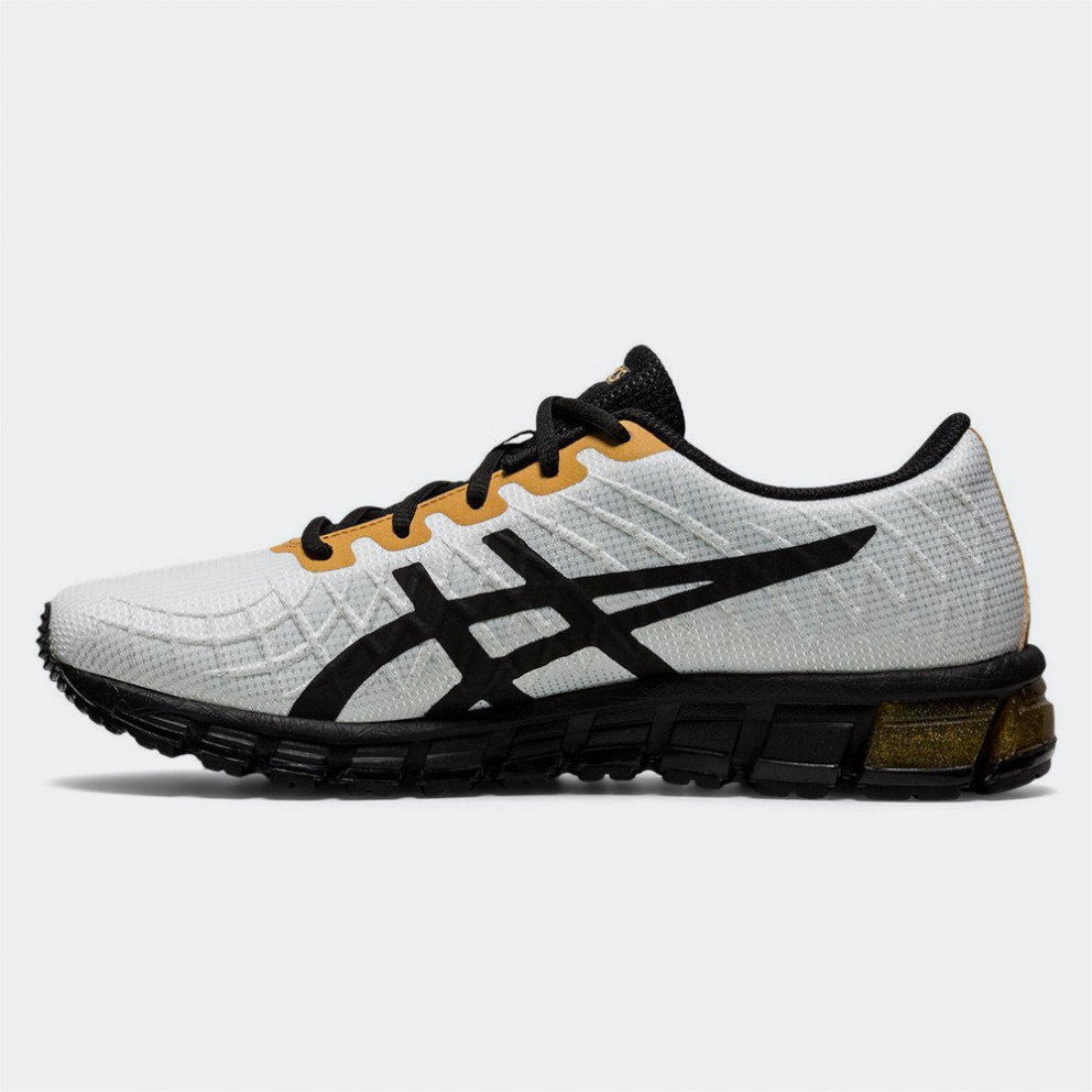 Asics Gel-Quantum 180 4 Ανδρικά Παπούτσια για Τρέξιμο