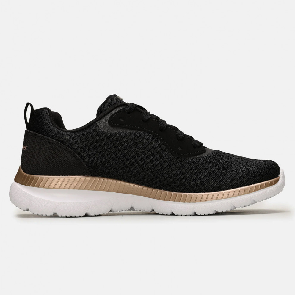 Skechers Memory Foam Women's Running Shoes