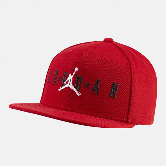 Jordan Jumpman Air Kid's Cap