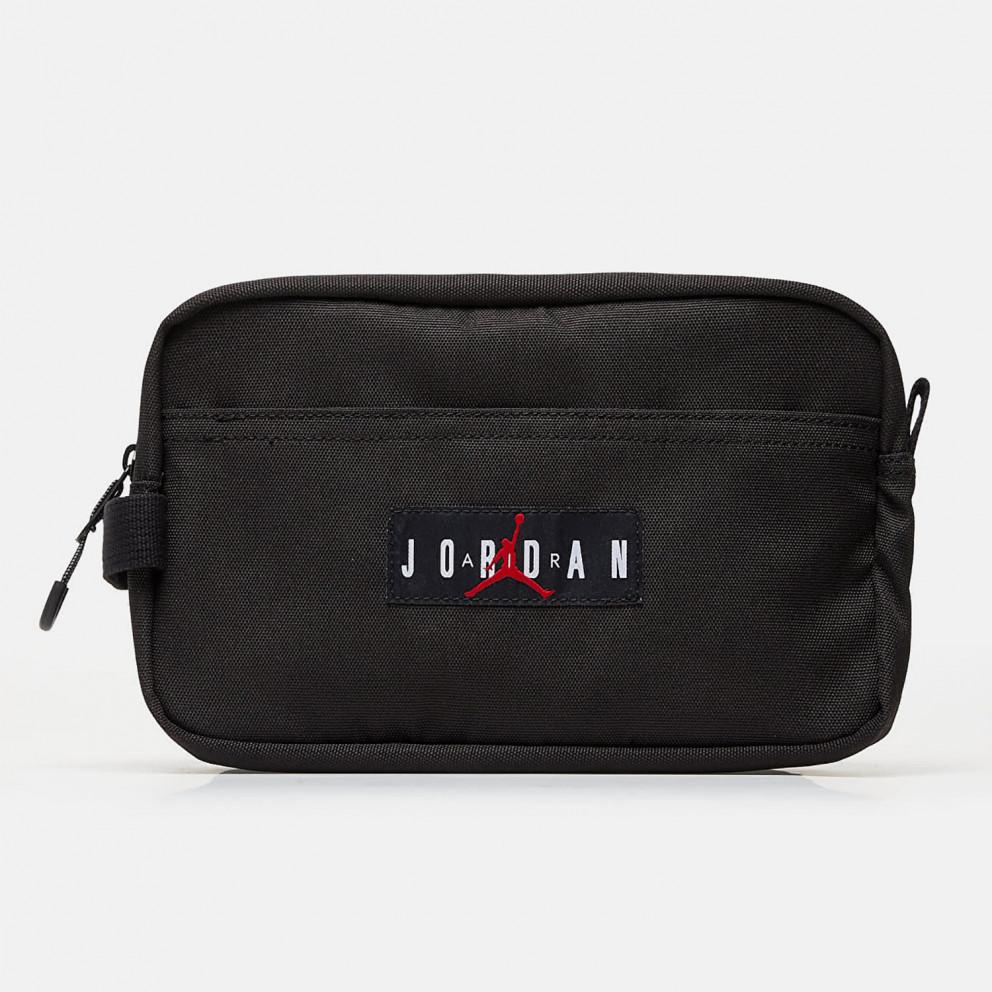Jordan Jan Hbr Dopp Kit