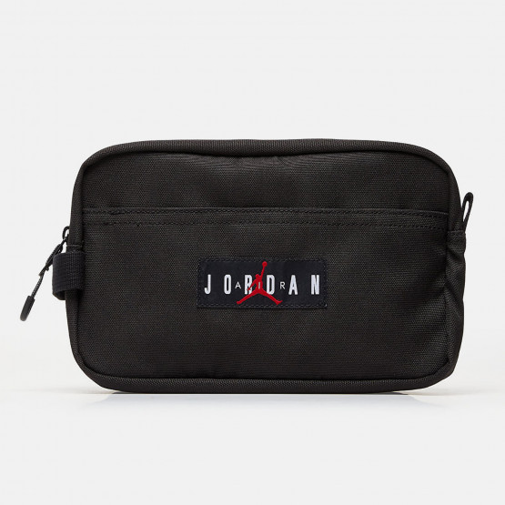 Jordan Jan HBR Dopp Kit Νεσεσέρ