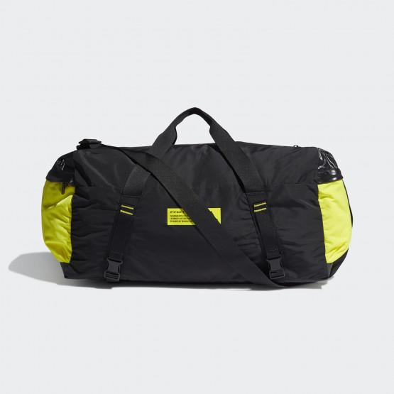 adidas Performance Sport Duffel Bag Τσάντα Γυμναστηρίου