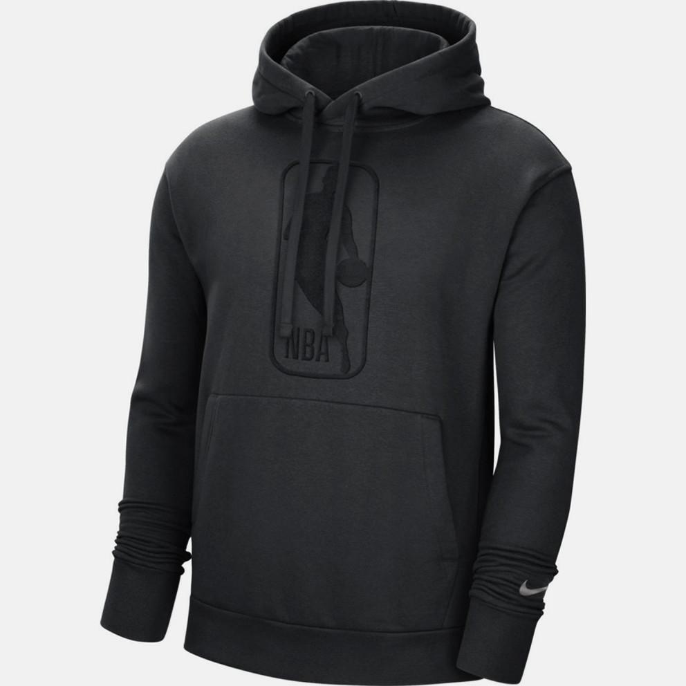 Nike N31 M Po Hoodie Cts