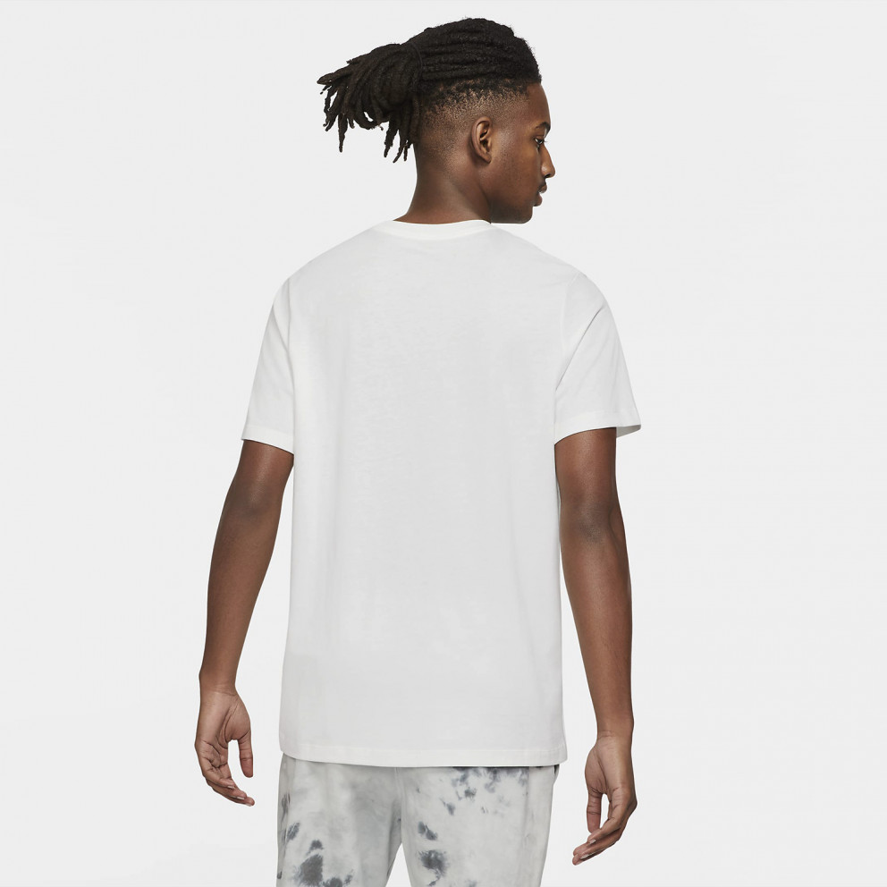 Nike M Nsw Tee Chase Dreams