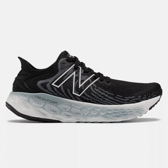 New Balance 1080v11 Women's Running Shoes