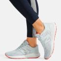 New Balance 520v7 Γυναικεία Παπούτσια για Τρέξιμο