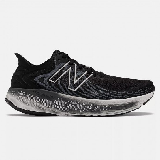 New Balance 1080v11 Men's Running Shoes
