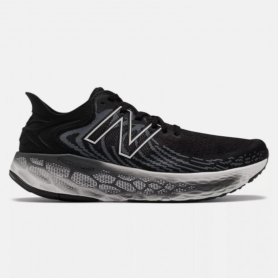 New Balance 1080v11 Ανδρικά Παπούτσια για Τρέξιμο