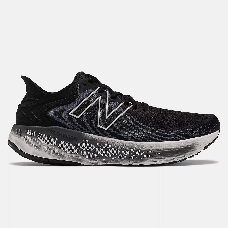 New Balance 1080v11 Ανδρικά Παπούτσια για Τρέξιμο (9000070327_1469)