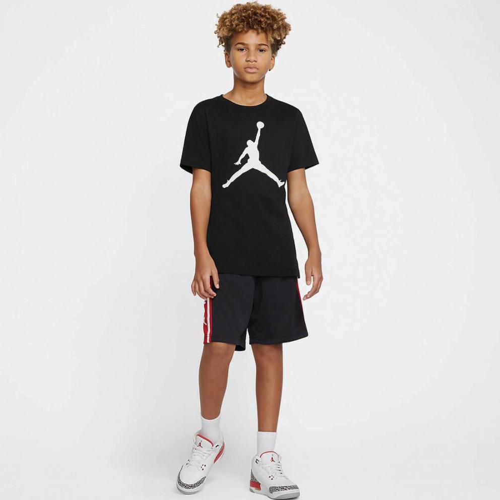 Jordan Air Hbr Bball Short