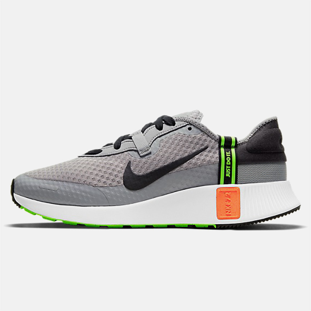 Nike Reposto (9000069477_50317)