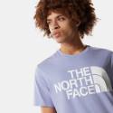 The North Face Standard Men's T-Shirt