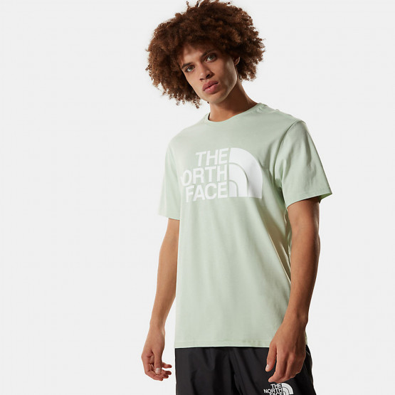 The North Face Standard Men's T-Shirt