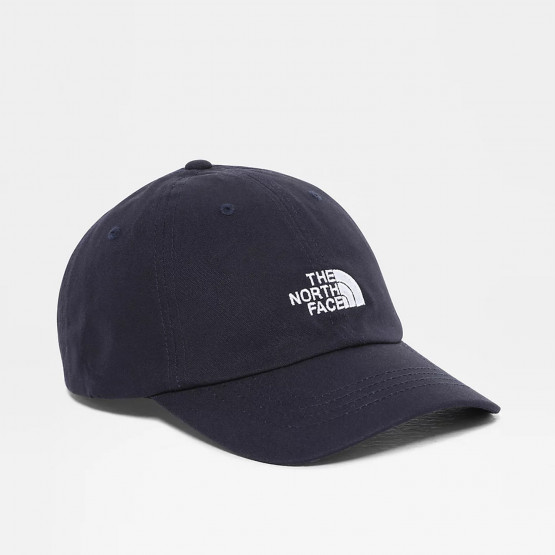 The North Face Norm Unisex Καπέαλο