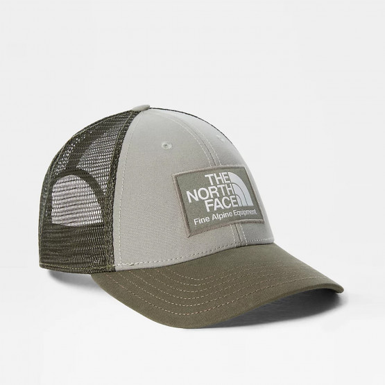 THE NORTH FACE Mudder Trucker Unisex Cap