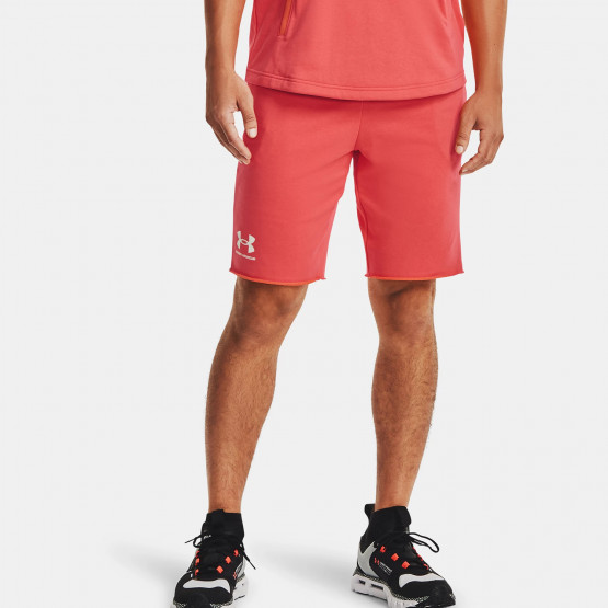 Under Armour Rival Terry Men's Short