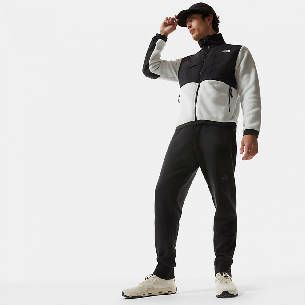 The North Face M Nse Light Pant