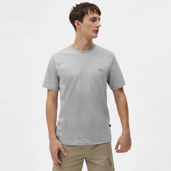 Dickies Ss Mapleton T-Shirt