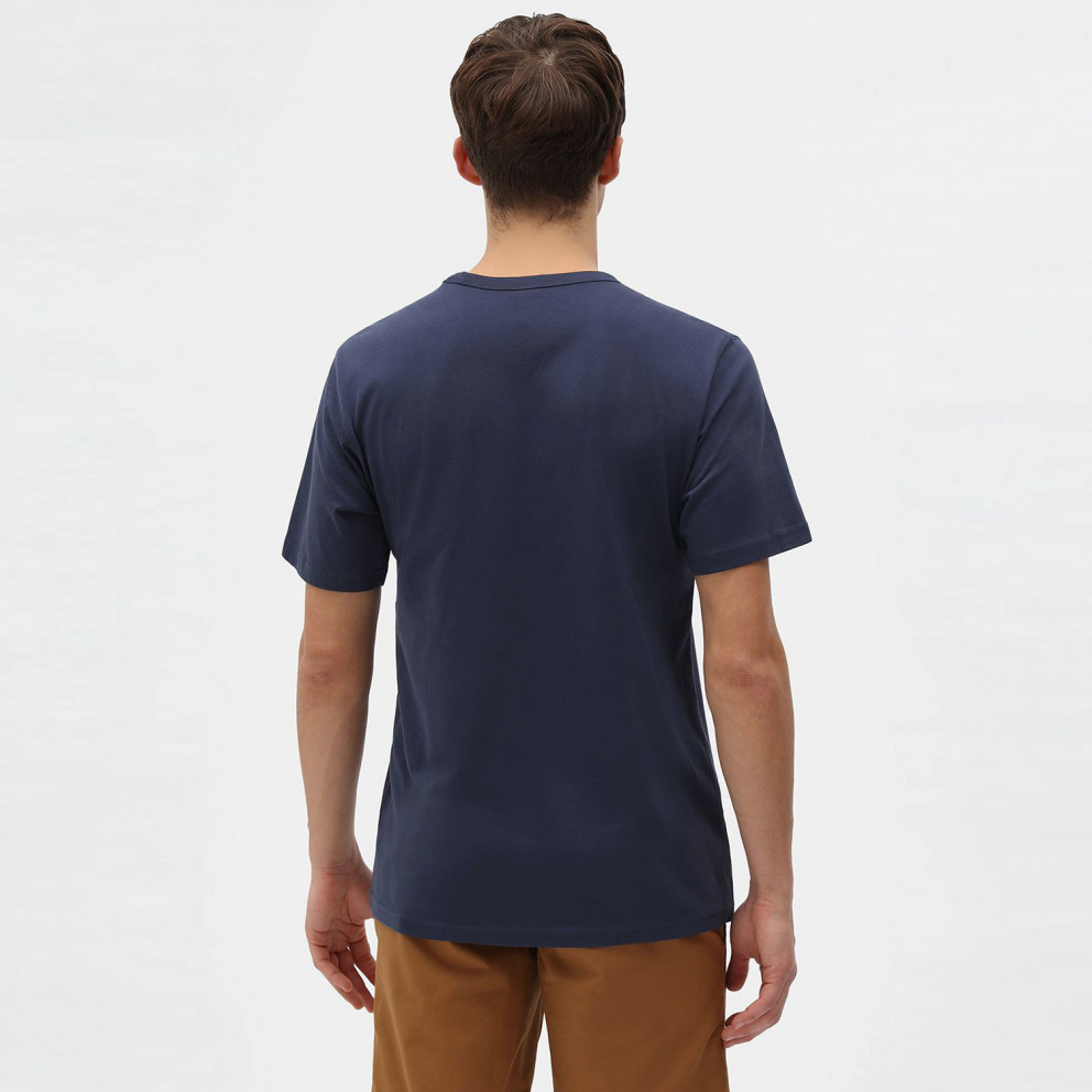 Dickies Aitkin Ανδρικό T-Shirt