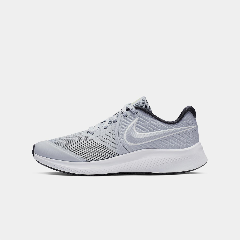 Nike Star Runner 2 Παιδικά Παπούτσια (9000043394_42858)
