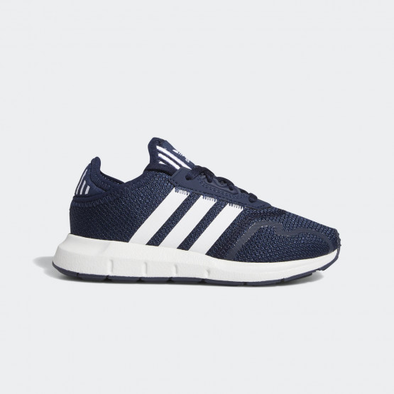 adidas Originals Swift Run x Shoes Kid's Shoes