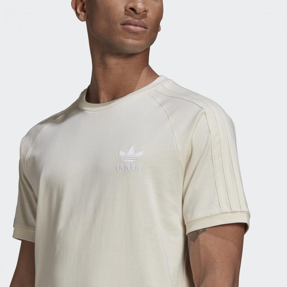 adidas Originals 3-Stripes T Nd