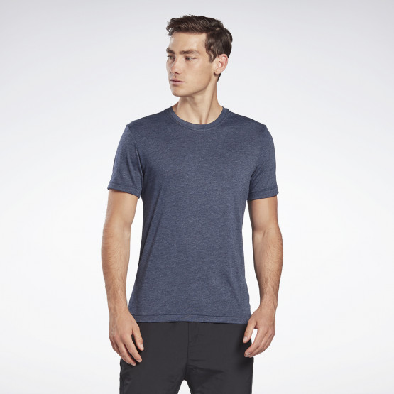 Reebok Sport Gb Triblend Men's T-shirt