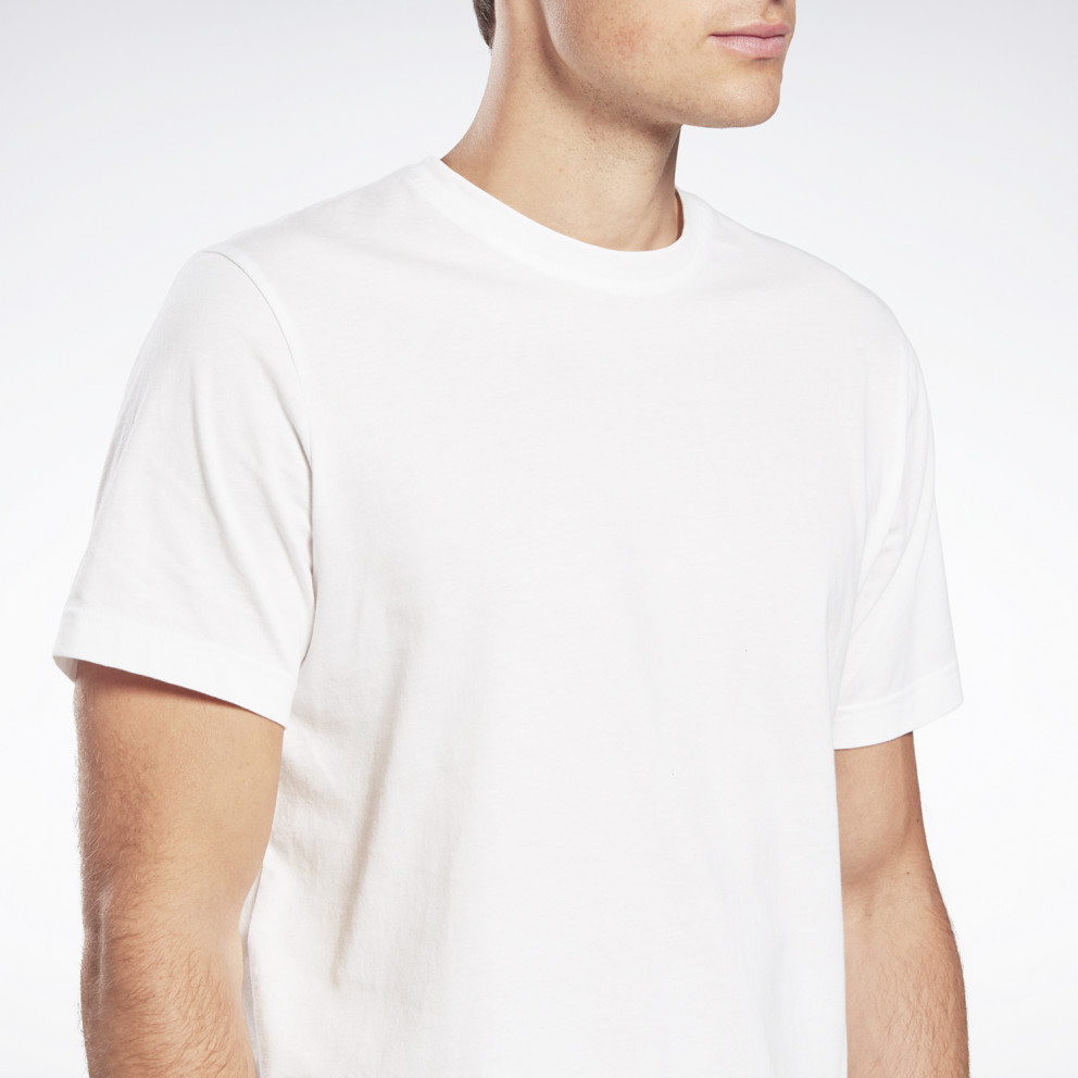 Reebok Sport Gb Vector Men's T-shirt