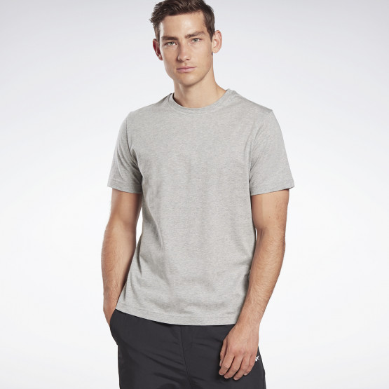 Reebok Sport Gb Vector Men's T-shirt